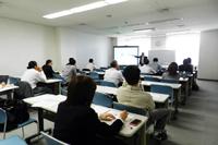 seminar_obihiro