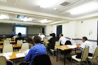 seminar_shari