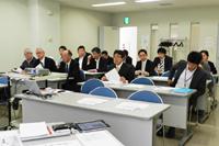 seminar_abashiri