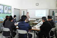 seminar_nemuro