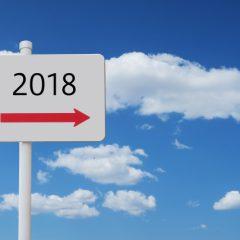 2018年 観光予測/観光キーワードと情報の選び方・絞り込み方